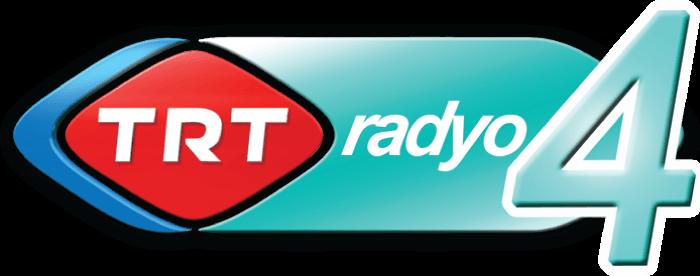 RADYO-4