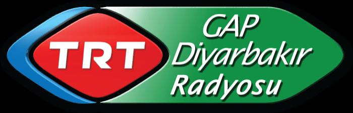 RADYO GAP