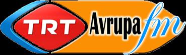 AVRUPA FM