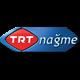 TRT NAĞME