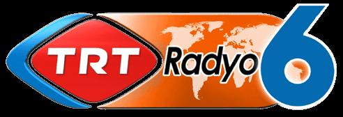 RADYO-6