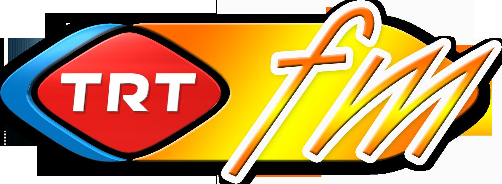 RADYO-2 (TRT FM)