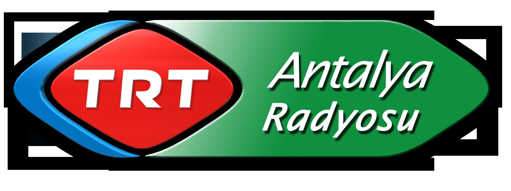 ANTALYA RADYOSU