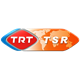 TSR-TÜRKÇE