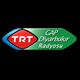 TRT RADYO GAP