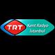 KENT RADYO İSTANBUL