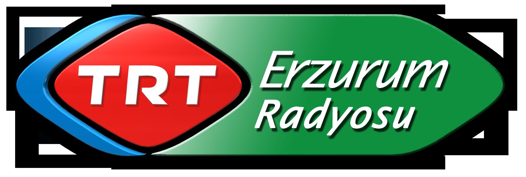 ERZURUM RADYOSU